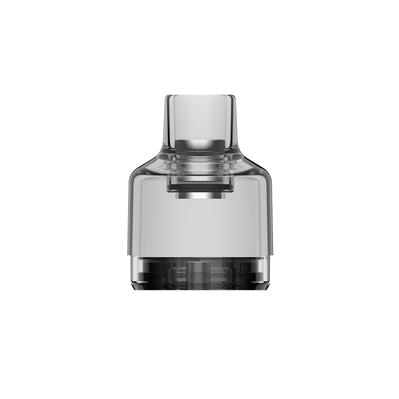 Voopoo - PnP Replacement Pods (2 Pack - no coils)
