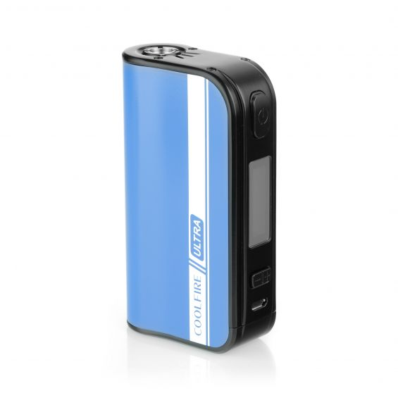 Innokin Coolfire Ultra TC150