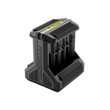 Load image into Gallery viewer, Nitecore I8 8-Bay Charger