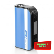 Load image into Gallery viewer, Innokin Coolfire Ultra TC150