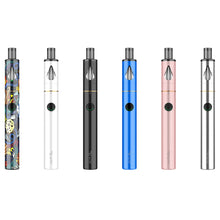 Load image into Gallery viewer, Innokin Jem Pen Kit