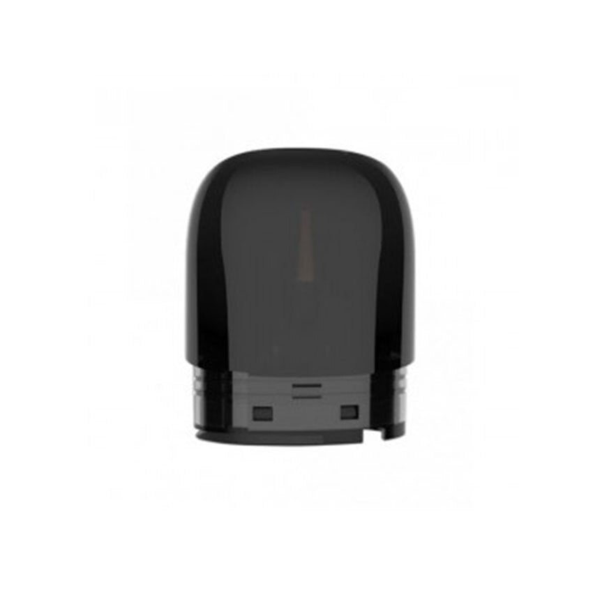 Innokin Glim Replacement Pod