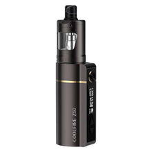 Load image into Gallery viewer, Innokin Coolfire Zlide Z50 Kit
