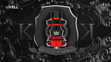Load image into Gallery viewer, Uwell Crown 5 Tank