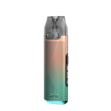 Load image into Gallery viewer, Voopoo VThru Pod Kit