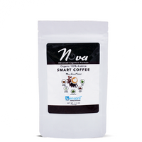 Nova Coffee 7 Servings