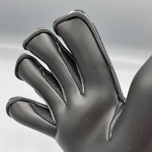 Wiselock Shadow Goalkeeper Gloves