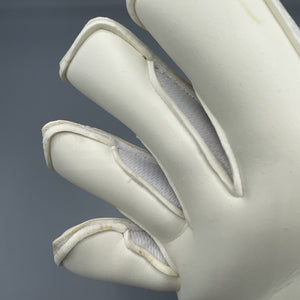 Profi Legacy Ltd Edition White Out Goalkeeper Gloves