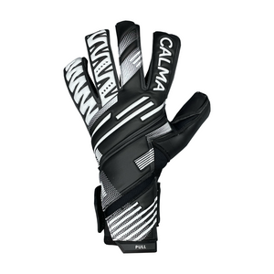 Junior Wiselock Shadow Goalkeeper Gloves