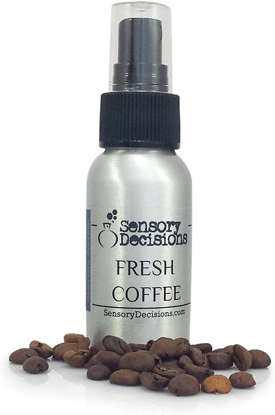 Coffee Fragrance