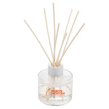Chocolate Reed Diffuser