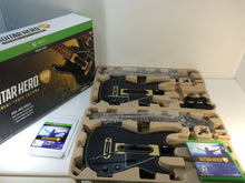 Load image into Gallery viewer, Xbox One Guitar Hero Live Supreme Party Edition 2 Pack Bundle