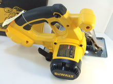 Load image into Gallery viewer, DEWALT DCS372B 18V Metal Cutting Circular Saw Tool Only