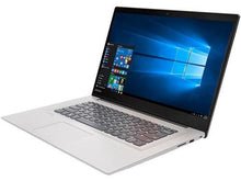 "Load image into Gallery viewer, Lenovo Ideapad 320S-14iKB 14"" Laptop i5-7200U 2.5GHz 8GB 256GB SSD Win 10 Gray"