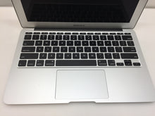 "Load image into Gallery viewer, Apple Macbook Air 11"" 2015 A1465 Core i5 1.6Ghz 4GB 128GB SSD MJVM2LL/A"