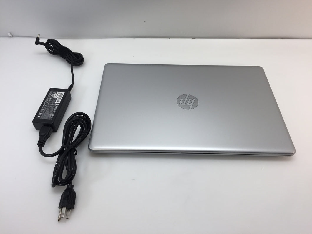 Laptop Hp 17-by0062st 17.3