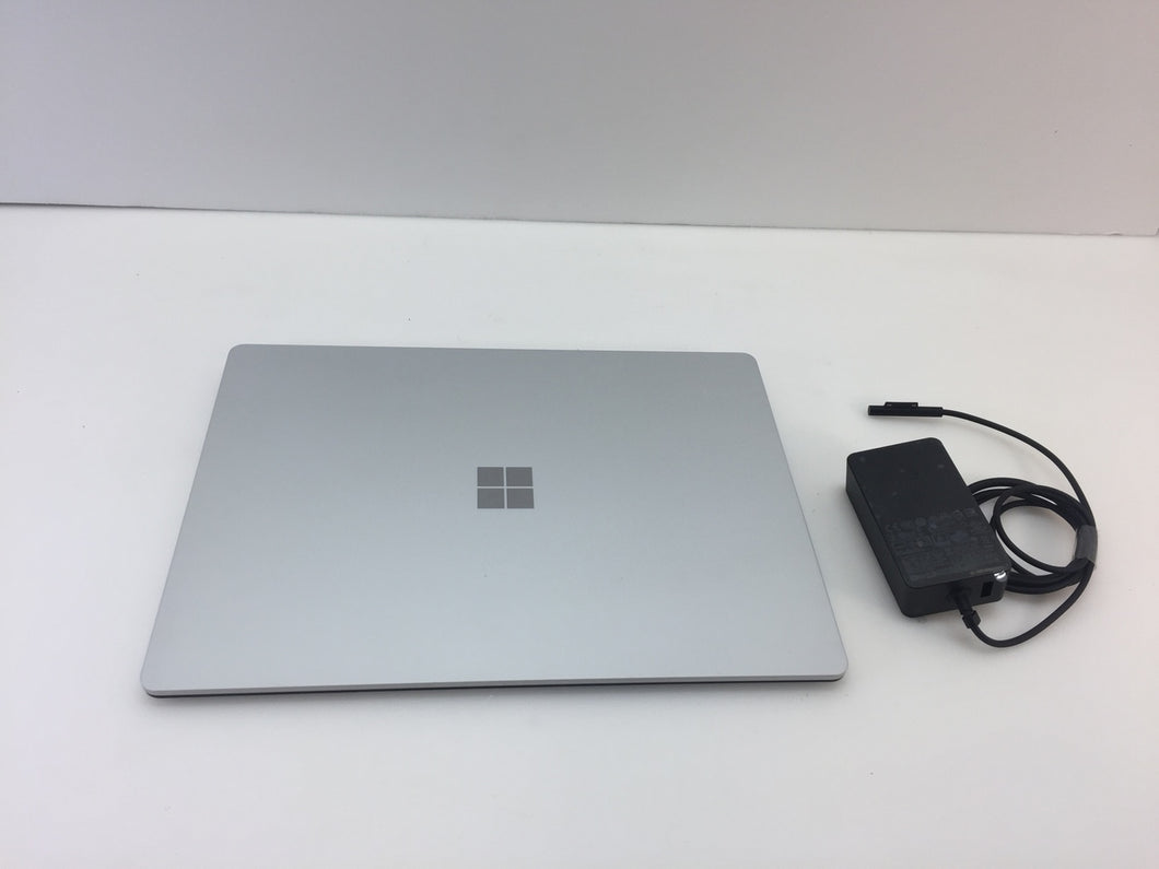 Laptop Microsoft Surface 1769 13.5