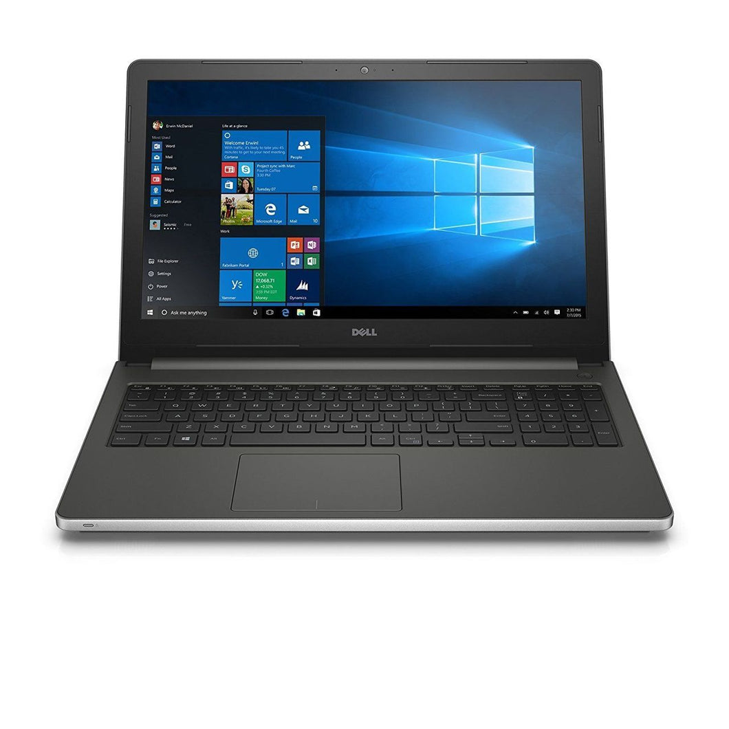 Laptop Dell Inspiron 15 5559 15.6