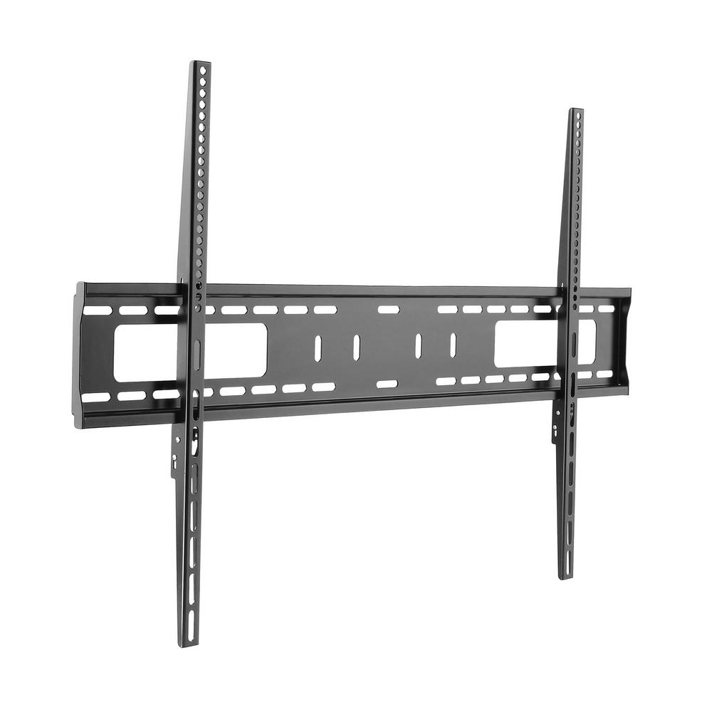 ProMounts 60 in. - 100 in. Flat TV Mount Bracket UF-Pro400