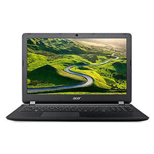 "Load image into Gallery viewer, Laptop Acer Aspire ES1-572-35HJ 15.6"" intel i3-7100U 2.4Ghz 8GB 1TB Windows 10"