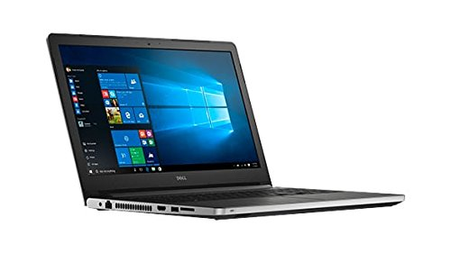 Dell Inspiron 15 5559 Laptop 15.6