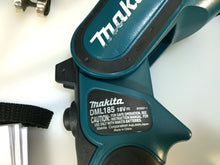 Load image into Gallery viewer, Makita XT505 18-Volt LXT Lithium-Ion Cordless Combo Kit 5-Tool