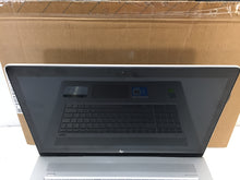 "Load image into Gallery viewer, Laptop Hp Envy 17M-AE011DX 17.3"" Touch i7-7500u 2.7Ghz 16GB 1TB Nvidia 940MX"