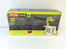 Load image into Gallery viewer, Ryobi P310G ONE+ 18V Power Caulk and Adhesive Gun (Tool Only)