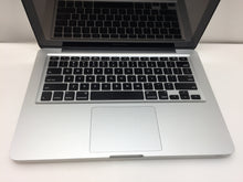 "Load image into Gallery viewer, Laptop Apple Macbook Pro A1278 13"" Mid 2012 Core i5 2.5GHz 4GB 500GB OSX 10.11"