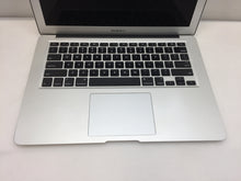 "Load image into Gallery viewer, Laptop Apple Macbook Air A1466 2012 13.3"" Core i5 1.8GHz 4GB 256GB OSX 10.14"