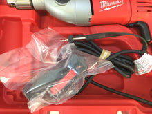 Load image into Gallery viewer, Milwaukee 5380-21 1/2 in. Heavy-Duty Hammer Drill