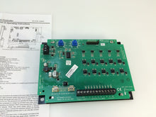 Load image into Gallery viewer, Dwyer Series DCT500ADC Low Cost Timer Controller, 10 Channel