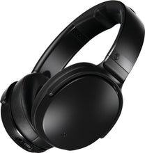 Load image into Gallery viewer, Skullcandy S6HCW-L003 Venue Wireless Noise Canceling Headphones Black, NOB