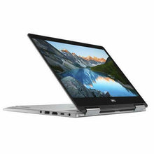 "Load image into Gallery viewer, Laptop Dell Inspiron 13 7373 13.3"" 2-in-1 Touch Intel i5-8250u 8GB 256GB SSD"