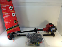 Load image into Gallery viewer, Toro 2-Cycle 25.4cc Attachment Capable Straight Shaft Gas String Trimmer 51978