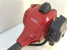 Load image into Gallery viewer, Toro 51948 2-Cycle 25.4cc Power Head for Trimmers