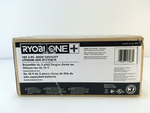 Load image into Gallery viewer, Ryobi P185 18-Volt ONE+ Lithium-Ion High Capacity Battery Pack 3.0Ah (3-Pack)