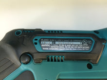 Load image into Gallery viewer, Makita RJ03Z 12V MAX CXT Lithium-Ion Cordless Reciprocating Saw Tool Only