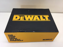 Load image into Gallery viewer, DeWalt Helix Men's Size 9  Brown Crazy Horse Leather Steel Toe 6 in. Work Boot
