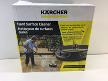 Load image into Gallery viewer, Karcher 8.641-035.0 15 in. Surface Cleaner for Gas Pressure Washers