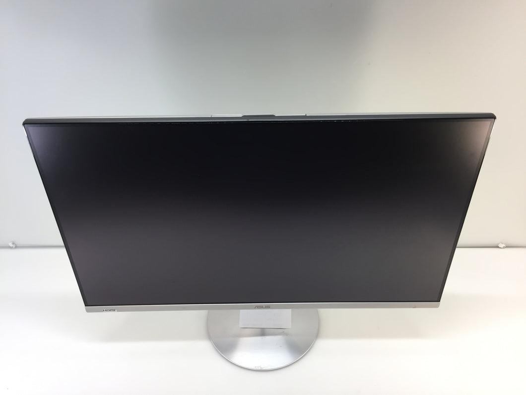 ASUS AiO ZN242iFD All-in-One 23.8
