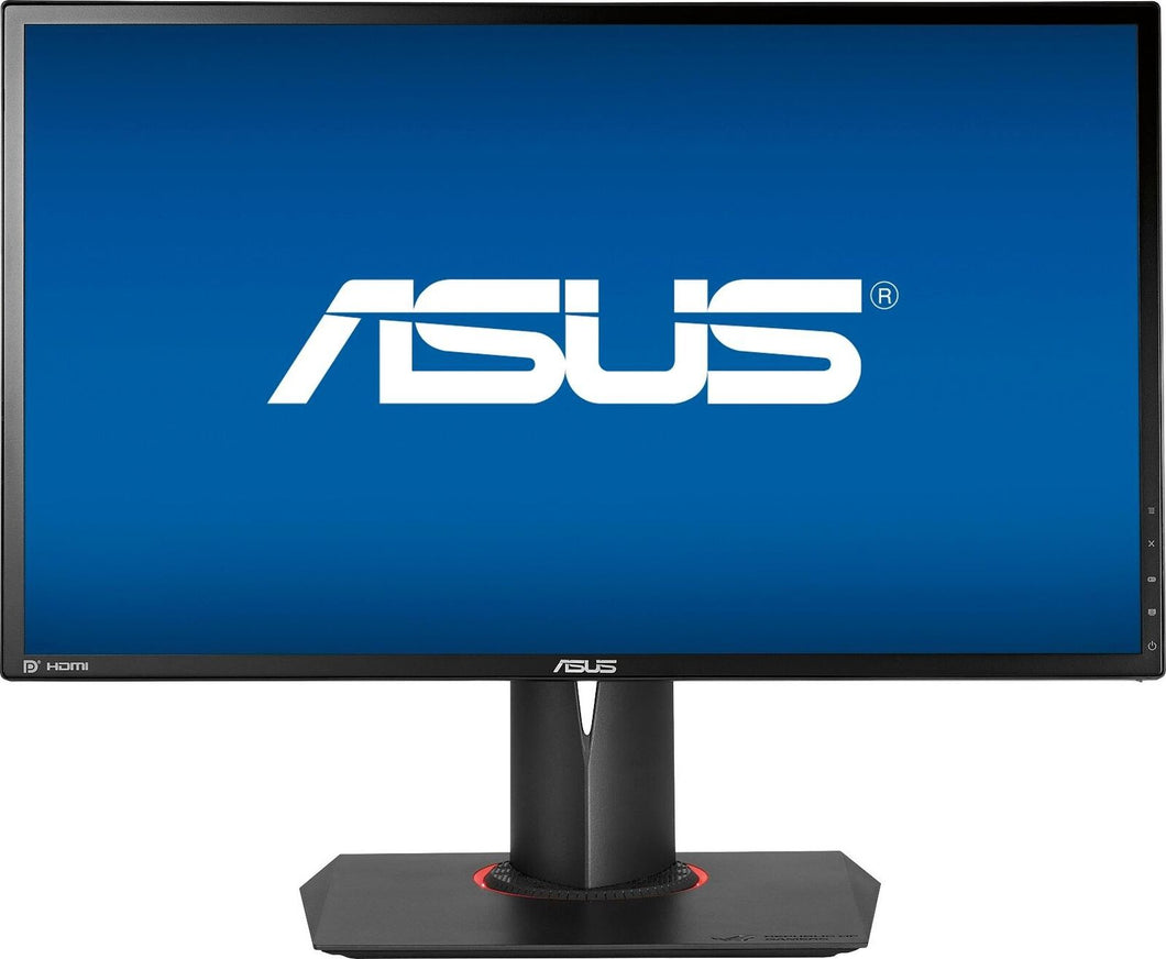 ASUS ROG Swift PG248Q 24