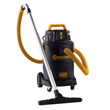 Load image into Gallery viewer, Vacmaster VK811PH 8 gal. HEPA Industrial Wet/Dry Vac with 2-Stage Motor