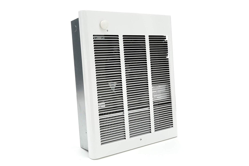 Fahrenheat FZL3004F 3,000-Watt Large Room Wall Heater