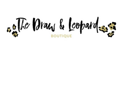 The Draw and Leopard Boutique LLC