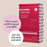 National Breast Cancer Donation 2-Pack