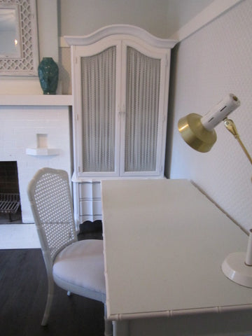 Chatelet Home Guest Bedroom Transformation