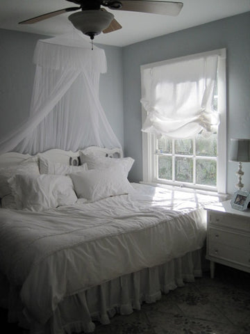 Shabby Chic Florida Guest House
