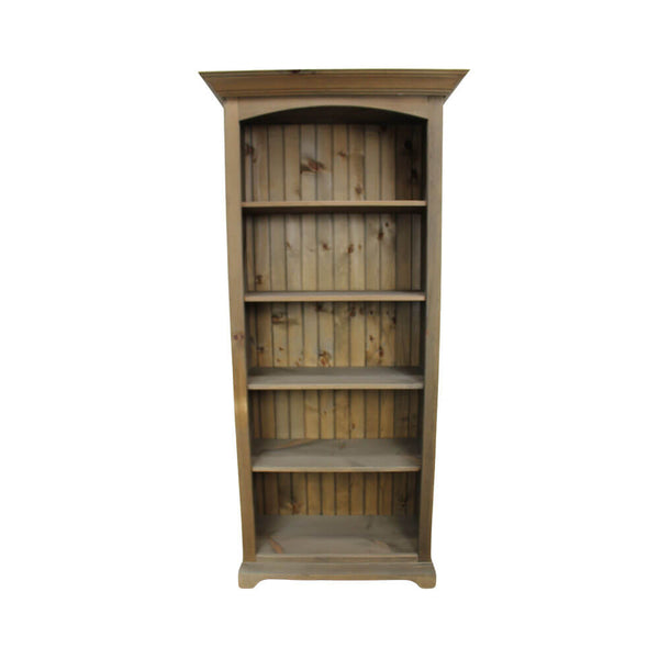 Châtelet Made in Canada Tall Bookcase