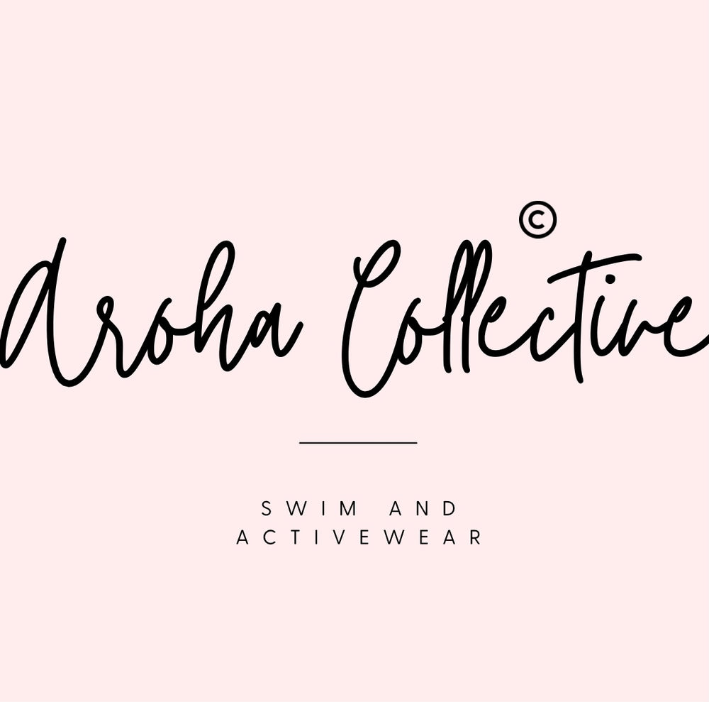 The Aroha Collection